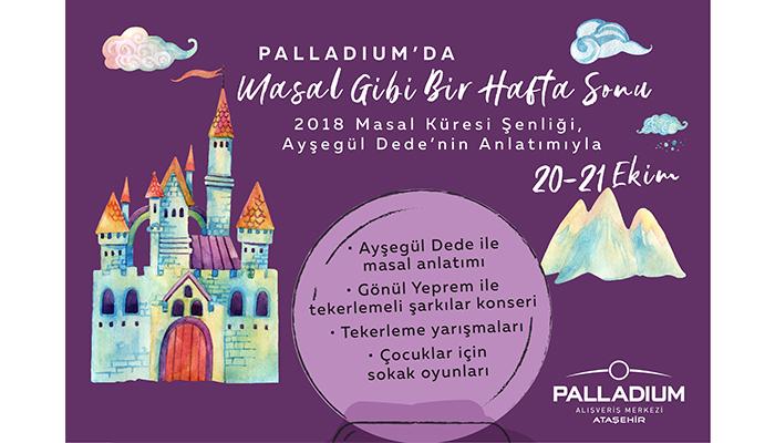 palladium-masal-kuresi-senligi-basliyor