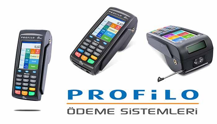 zaman-daraliyor-yeni-nesil-e-gecmek-icin-dogru-adres-profilo-s900-ecr