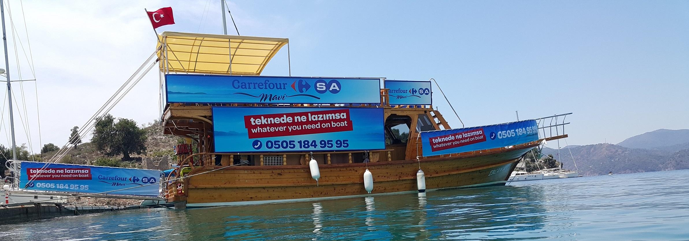 carrefoursa-marketi-denizin-ortasina-tasidi