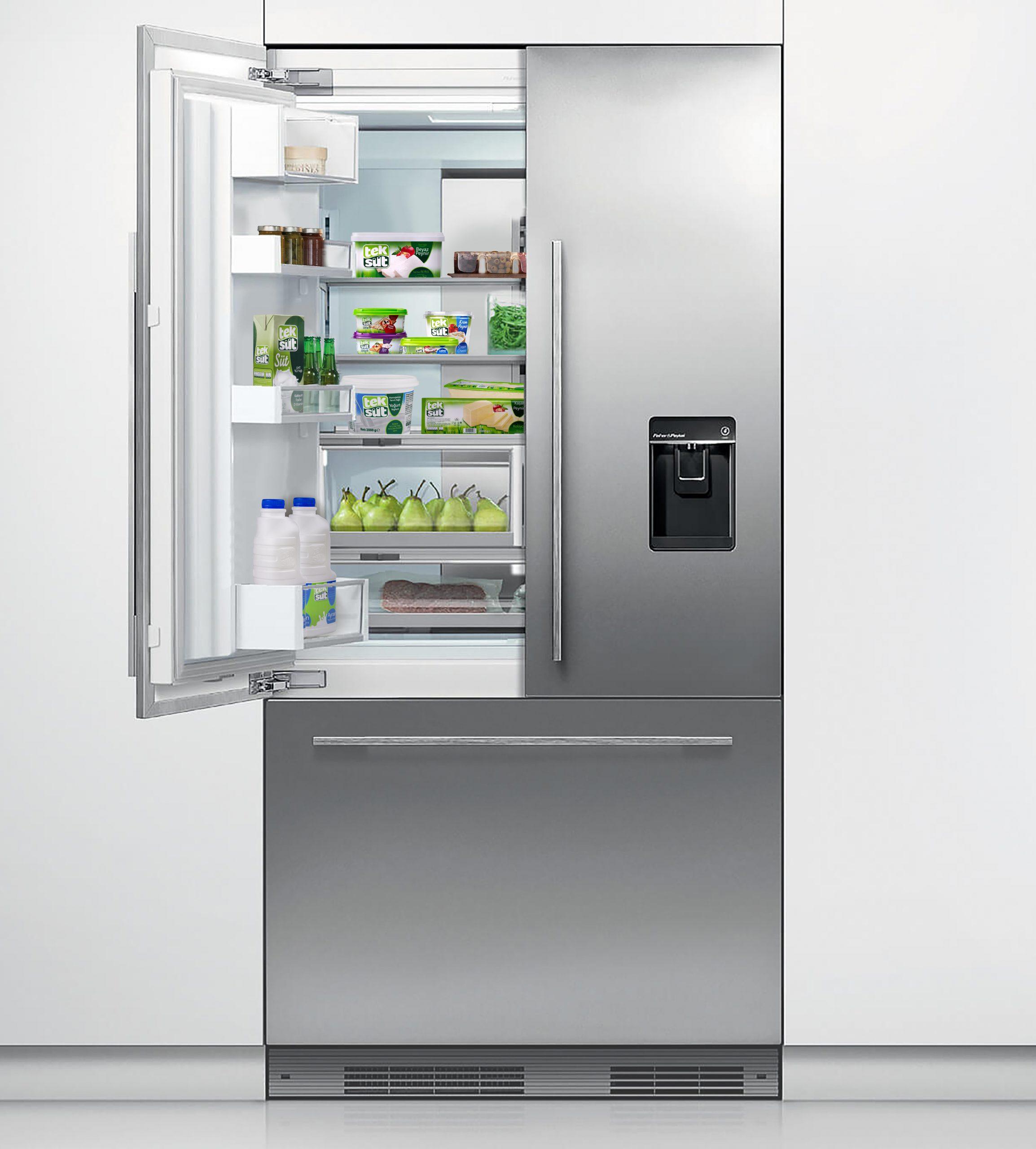 sut-urunlerini-buzdolabinda-boyle-saklayin