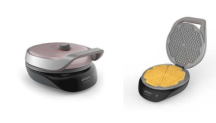 waffle-dedigin-arzum-waffy-max-waffle-makinesi-size-hayalinizdeki-lezzeti-sunacak