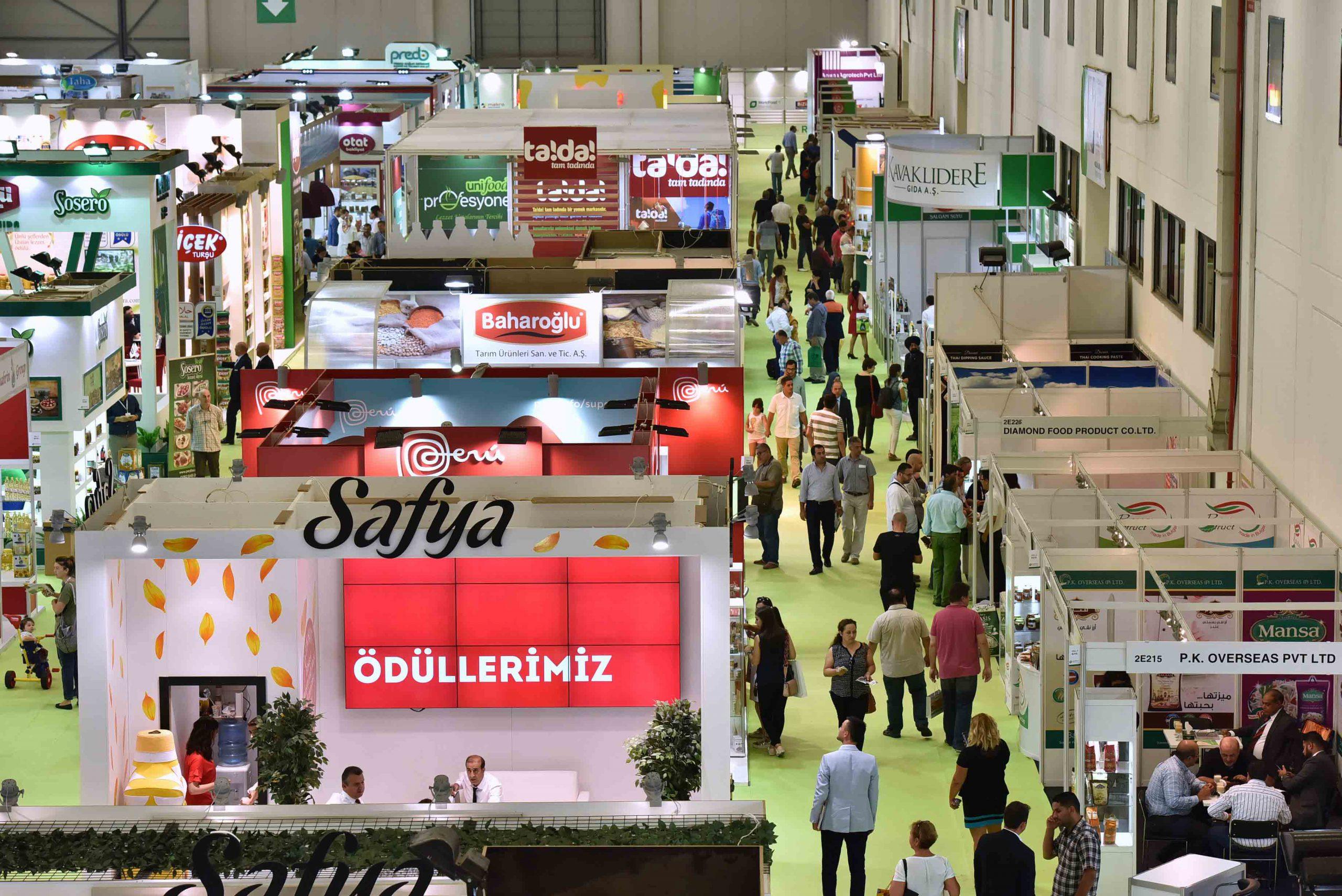 worldfood-istanbul-a-turkiye-perakendeciler-federasyonu-ndan-tam-destek