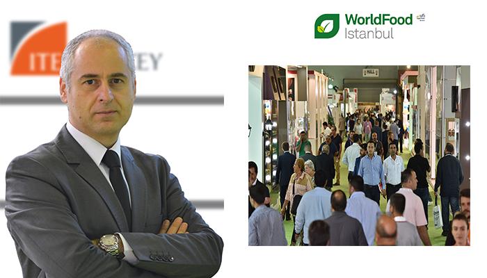 worldfood-istanbul-25-yilinda-yeni-adresi-tuyap-fuar-ve-kongre-merkezi-nde
