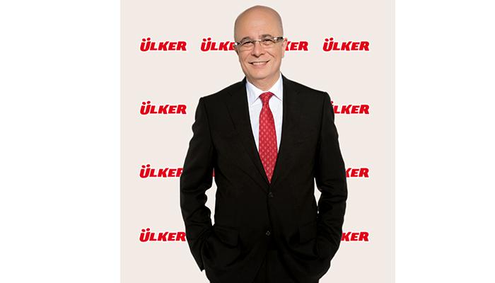 ulker-2019-un-ilk-ceyreginde-ihracat-ve-yurtdisi-operasyonlarinda-yuzde-55-buyudu