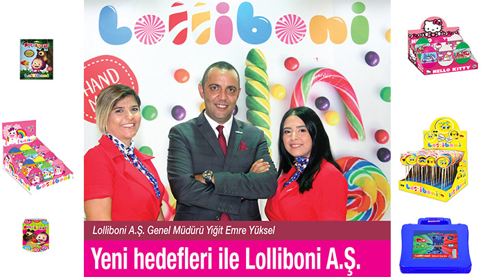 yeni-hedefleri-ile-lolliboni-a-s
