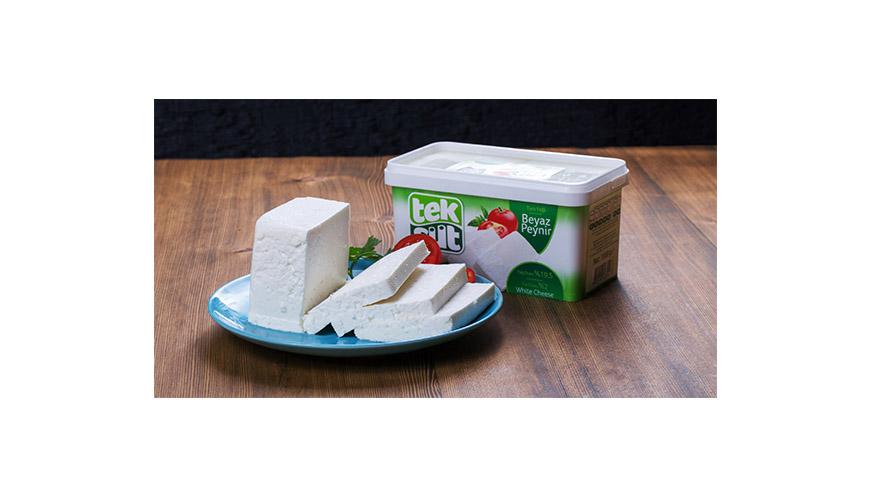 beyaz-peynir-tuketimine-karpuz-etkisi