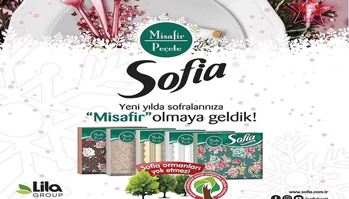 sofia-ile-yilbasi-sofralarina-imzanizi-atin