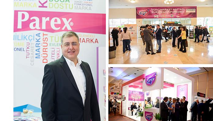 turkiye-nin-basarili-markasi-parex-yerli-market-haftasi-nda-yerini-aldi