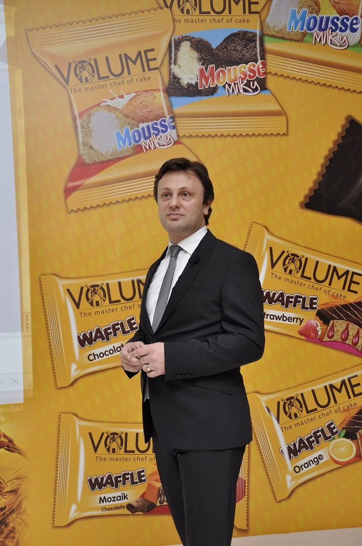 cagla-cikolata-35-milyon-tl-yatirimla-dunyayi-kek-leyecek