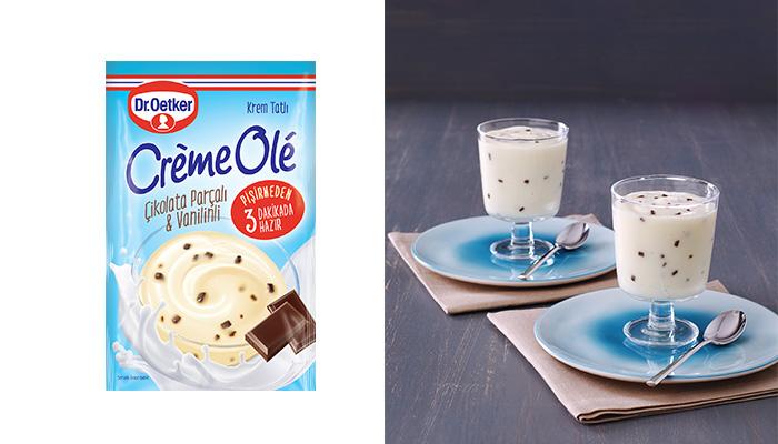 yeni-cesit-cikolata-parcali-vanilinli-creme-ole-raflarda-yerini-almaya-basladi