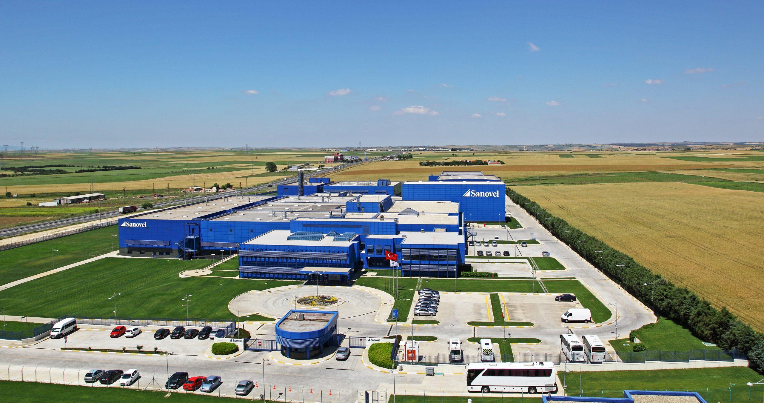 toksoz-grup-sanovel-in-30-hissesini-200-milyon-dolar-karsiliginda-yamma-investments-a-sattigini-duyurdu