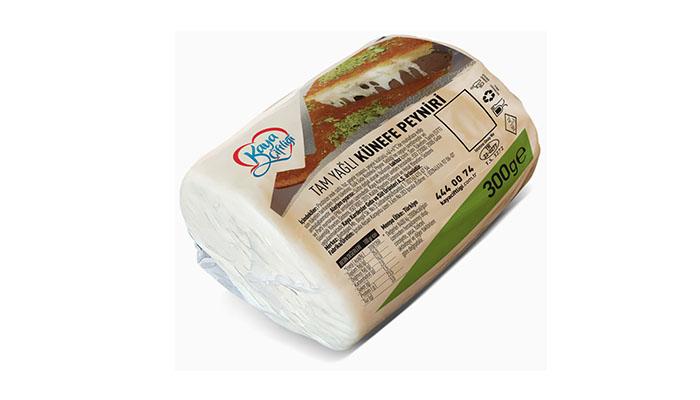 kunefeye-tadini-kaya-ciftligi-kunefe-peyniri-veriyor