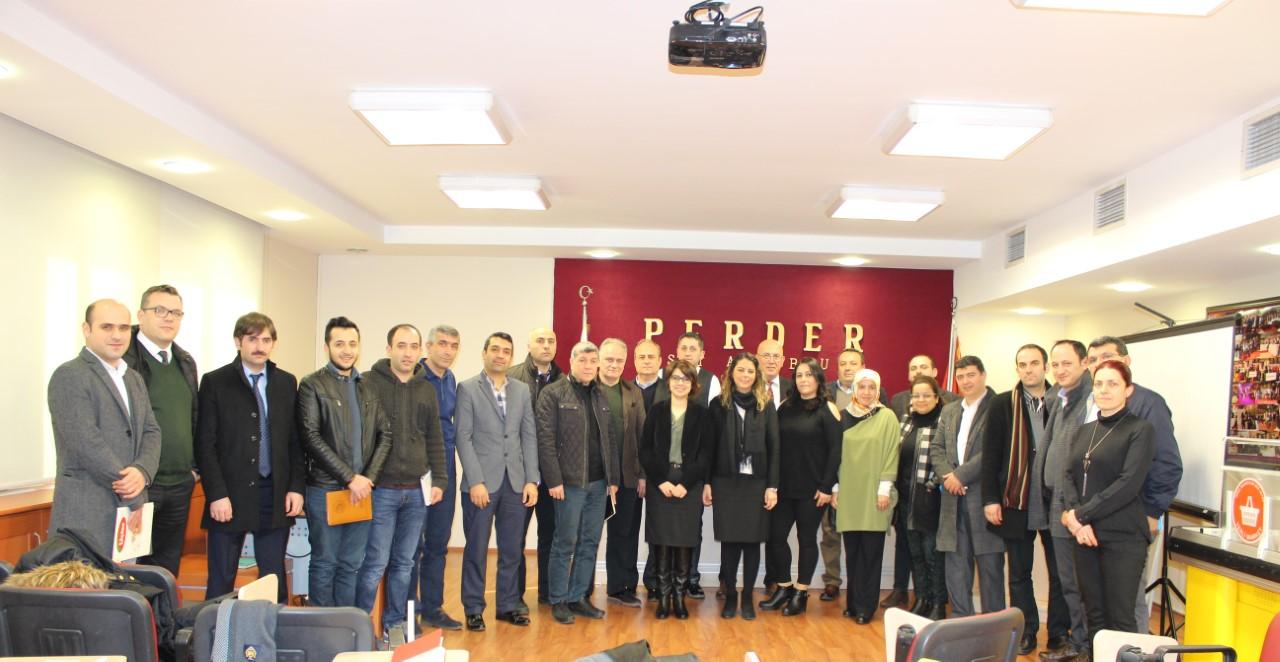 istanbul-perder-uyelerine-yeni-yasal-duzenlemeler-anlatildi