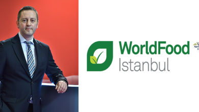 Photo of Yeni Normal Fuarcılık 28. WORLDFOOD ISTANBUL İle Başlayacak
