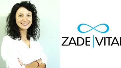 Photo of Zade Vital'in Yeni Pazarlama ve Kurumsal İletişim Müdürü Emel Kar Kutan Oldu