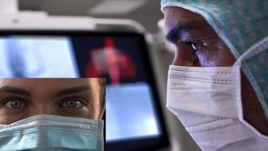 Photo of Philips Vakfı ve Philips Türkiye, COVID-19 Mücadelesi için Türkiye Acil Tıp Derneği ile İş Birliği Yapıyor