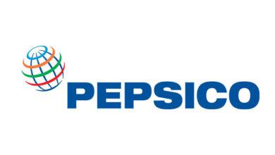Photo of PEPSICO Yılın ilk Yarısında Küresel Satışlarını  Yüzde 3,3 Artırdı
