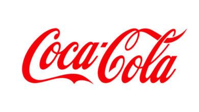 Photo of COCA-COLA'nın Yeme-İçme Sektörüne  Desteği Devam Ediyor