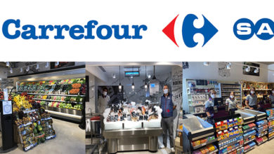 Photo of CarrefourSA, Bodrum'daki ilk Gurme Marketini Aspat Antheaven'da Açtı